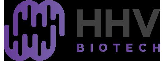 HHV Biotech